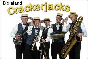 Dixieland bands